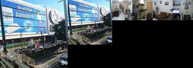 Salvador @ Mezza 2 SMDC Residences