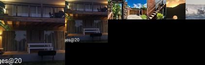 Cottages20