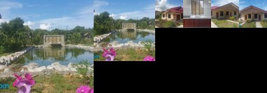 Shabandar KampungStay