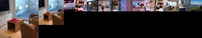 Sunrise Apartment Thal