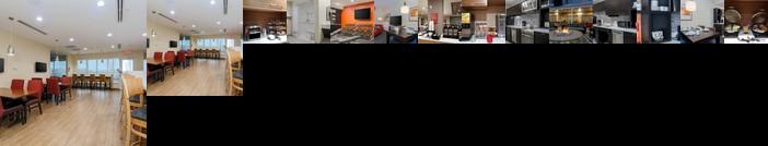 TownePlace Suites by Marriott McAllen Edinburg