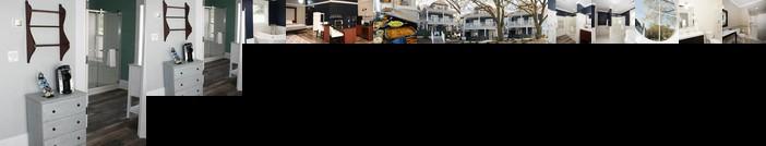 Anchor Inn Boutique Hotel