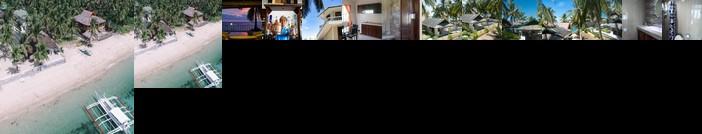 Lanas Beach Resort