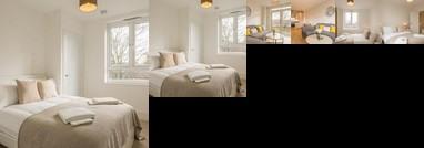 Skyline Serviced Apartments - Welwyn