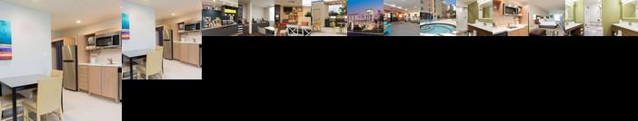 Home2 Suites By Hilton Nokomis