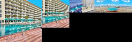 Harbour Beach Resort Studios