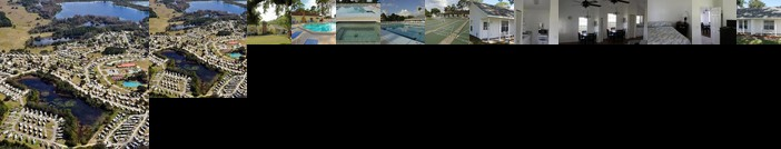 Clerbrook Villa 7