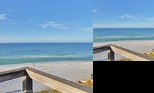 The Town of Prominence on 30A - Two Bedroom Townhome