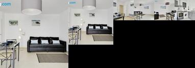 Welkeys Apartment Marseille Mazenod