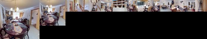 Casa Nueva 4