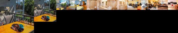 Luxury Key West Vacation Rental