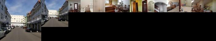 Mino Apartamento
