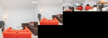 Luxury Apartment in Downtown Miami