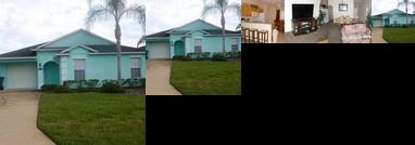 Casa RayMar