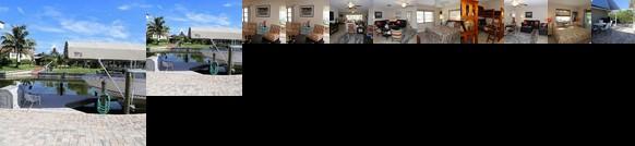 8339 Estero House