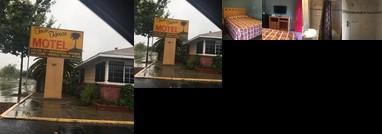 Townhouse Motel - West Sacramento