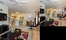 Encantada Resort 3000 - Four Bedroom Townhome