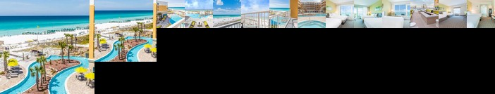 Hilton Garden Inn Ft Walton Beach