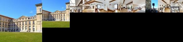 Very big loft on Vieux-Port