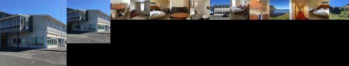 Welcome Apartments Olafsvik
