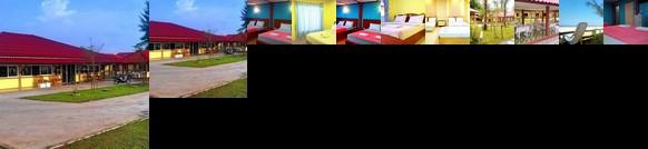 Sangthong Andaman Resort