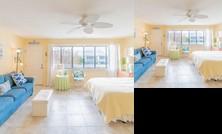 Hidden Beach Villas - 230 Condo