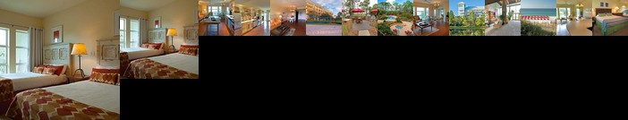 Embarc Sandestin by Diamond Resorts