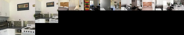 Miami 2168 Studio