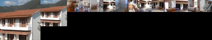 Apartments Elli - Nikos