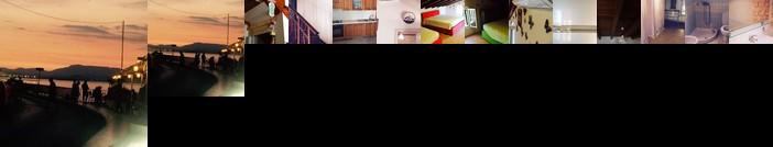 Brigida's Apartments