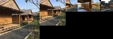 Bamboo Bungalow Thalang