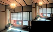 Murasakino Guesthouse
