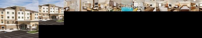 Homewood Suites By Hilton Augusta Augusta