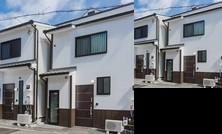 Guest House Ohyama inn Fushimiinari A