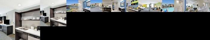 Home2 Suites Azusa