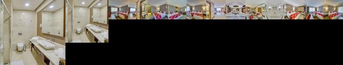 Demircioglu Park Hotel