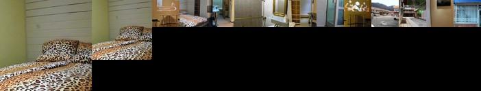 Studio Jesenice