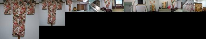 Abiko Guest House