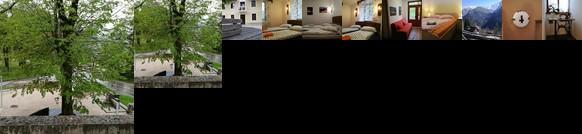 Accommodation Zorc