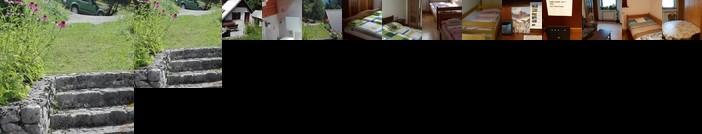 Apartment Zorc