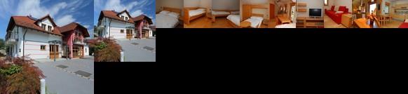 Apartments Paula Cerklje na Gorenjskem