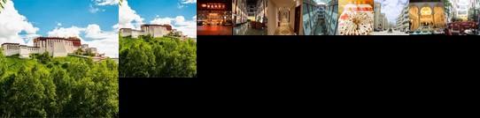 Vienna Hotel Lhasa Potala Palace North Linlang Road