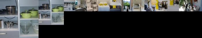 Apartma Neza
