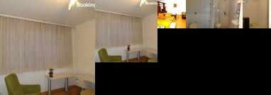 Apartamento Ideal Rio de Janeiro