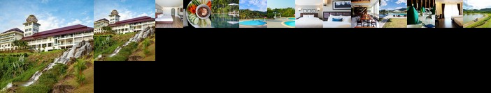 Katathong Golf and Resort