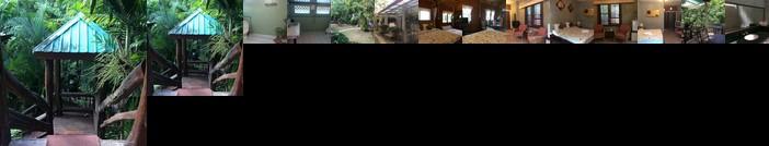 The River Resort Phangnga