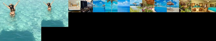 Villa Paradise Cozumel