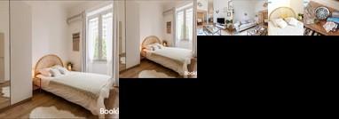 Appartement Ideal Vieux Port Plage Centre