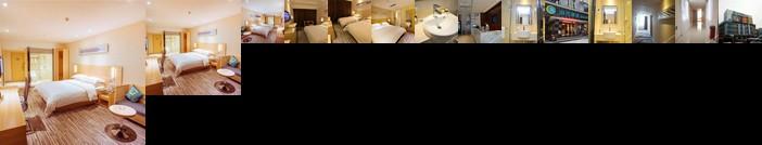City Comfort Inn Dongguan