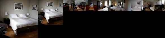 Lokus Hotell